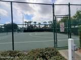7128 Marbella Court - Photo 25