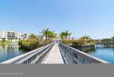 8911 Lake Drive - Photo 28