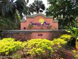 225 Tropical Trail - Photo 6