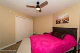 820 Del Rio Way - Photo 15