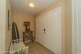 820 Del Rio Way - Photo 3