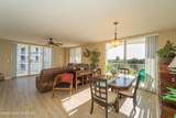 820 Del Rio Way - Photo 8