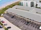3820 Ocean Beach Boulevard - Photo 14