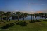 8931 Lake Drive - Photo 51
