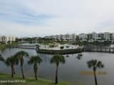 8931 Lake Drive - Photo 52