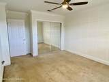 305 Tangle Run Boulevard - Photo 15