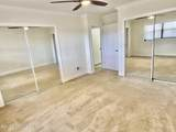 305 Tangle Run Boulevard - Photo 17