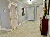 305 Tangle Run Boulevard - Photo 20