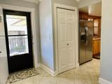 305 Tangle Run Boulevard - Photo 22