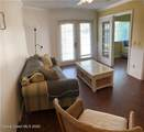 8600 Ridgewood Avenue - Photo 6