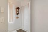 7820 Shadowood Drive - Photo 4