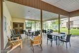 7820 Shadowood Drive - Photo 40