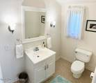 2811 Indian River Drive - Photo 13