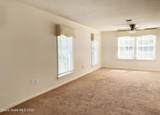 2811 Indian River Drive - Photo 16