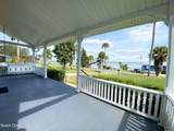2811 Indian River Drive - Photo 3