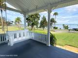 2811 Indian River Drive - Photo 4