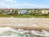 6015 Turtle Beach Lane - Photo 33