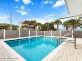 6015 Turtle Beach Lane - Photo 36