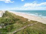 6015 Turtle Beach Lane - Photo 41