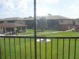 1702 University Lane - Photo 12