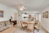 715 Outer Drive - Photo 11