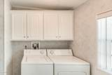 715 Outer Drive - Photo 18