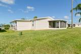 715 Outer Drive - Photo 21