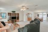 715 Outer Drive - Photo 3