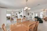 715 Outer Drive - Photo 6