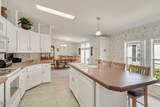 715 Outer Drive - Photo 9