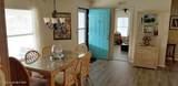 7605 Longhorn Avenue - Photo 12