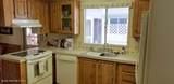 7605 Longhorn Avenue - Photo 7