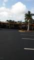 250 Banana River Drive - Photo 7