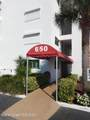 650 Atlantic Avenue - Photo 29