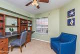 3360 Atlantic Avenue - Photo 35