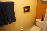 967 Country Club Drive - Photo 26