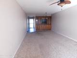 325 Banana River Boulevard - Photo 3