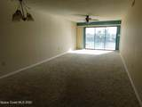 325 Banana River Boulevard - Photo 4