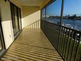 325 Banana River Boulevard - Photo 5
