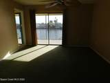 325 Banana River Boulevard - Photo 6