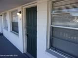 1711 Dixon Boulevard - Photo 5