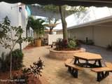 2475 Palm Bay Road - Photo 11
