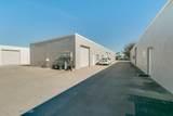 7275 Waelti Drive - Photo 16