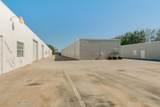 7275 Waelti Drive - Photo 17