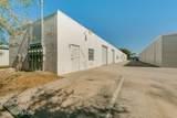 7275 Waelti Drive - Photo 18