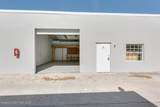 7275 Waelti Drive - Photo 2