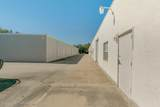 7275 Waelti Drive - Photo 25