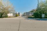 7275 Waelti Drive - Photo 6