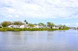 2800 Indian River Boulevard - Photo 31
