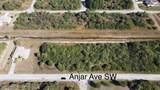 2949 Anjar Avenue - Photo 3